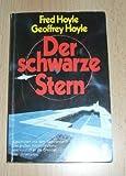 Des Schwarze Stern (3548200087) by Hoyle, Fred