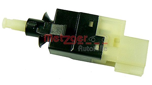 Metzger 0911093 Interruptor luces freno
