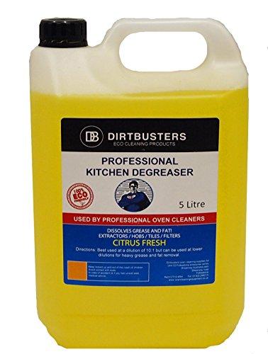 dirtbusters-kitchen-degraissant-concentre-de-5-litres-de-solution-de-degraissage-de-cuisine-professi
