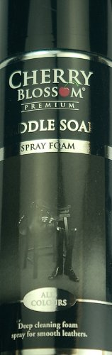 cherry-blossom-premium-saddle-soap-spray-leather-shoes-boots