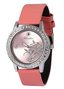 Timebre Watch 20