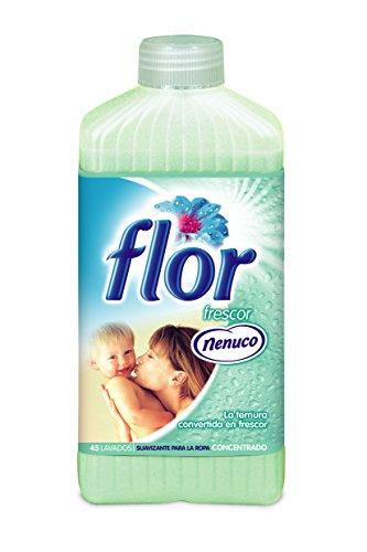 blume-nenuco-weichspuler-fur-wasche-konzentrat-hypoallergen-1035-ml