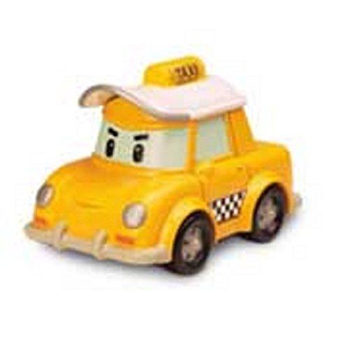 robocar-poli-83238-vehicules-die-cast-taco