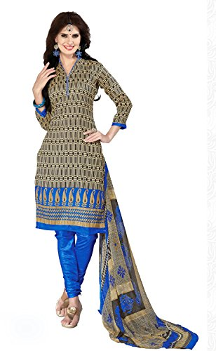Fabfella-Womens-Bhagalpuri-Dress-Material-FFDMVRBGS10016Beige
