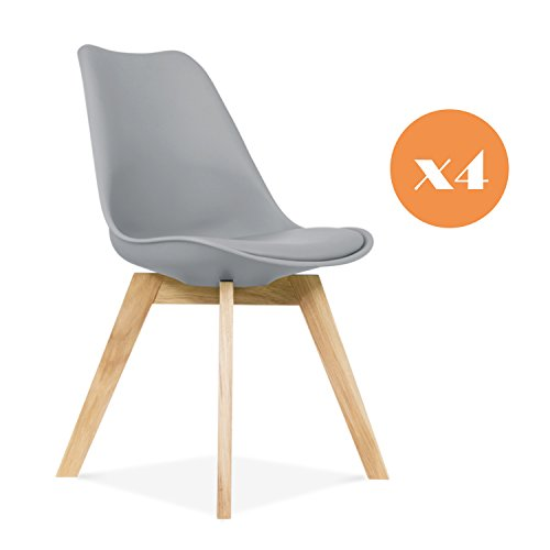 mmilo-tulip-dining-chair-office-chair-with-pyramid-solid-legs-padded-designer-replica-x-4-set