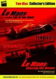 Le Mans: In the Lap of the Gods & Le Mans:Chasing the Dream DVD Two Disc Collectors Edition