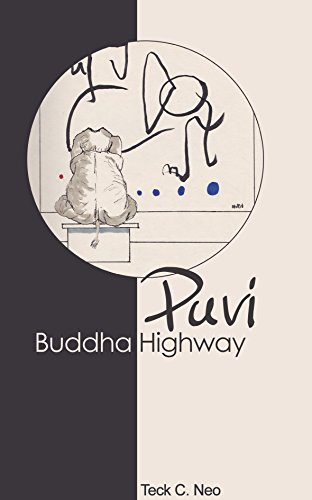ebook: PUVI - Buddha Highway (B011OXWRSO)
