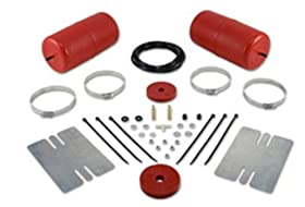 AIR LIFT 60769 1000 Series Rear Air Spring Kit