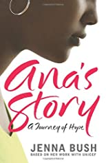 Ana&#39;s Story