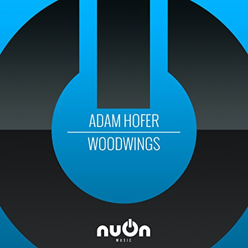 woodwings-original-mix