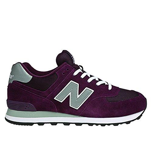 new-balance-m574-clasico-zapatillas-de-deporte-para-hombre-color-rojo-talla-40