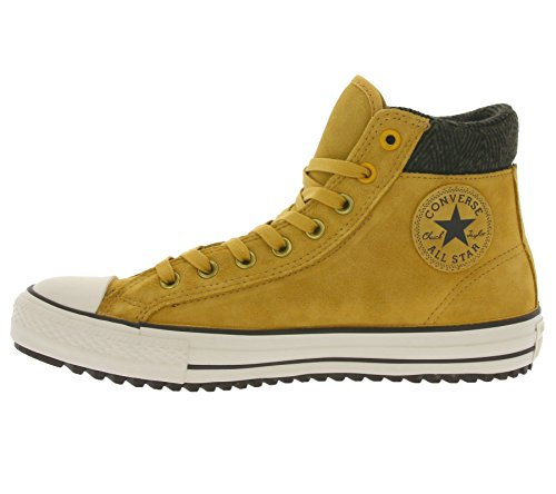 converse-all-star-cuck-taylor-boot-pc-salut-sneaker-marron-152554c-taille45