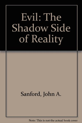 the shadows of reality essay Education and plato's parable of the cave the shadows of artifacts constitute the only reality people if they were forced out of the cave.