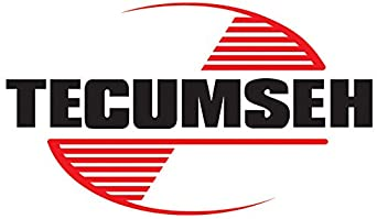 GENUINE OEM TECUMSEH PARTS - TUBE 32447