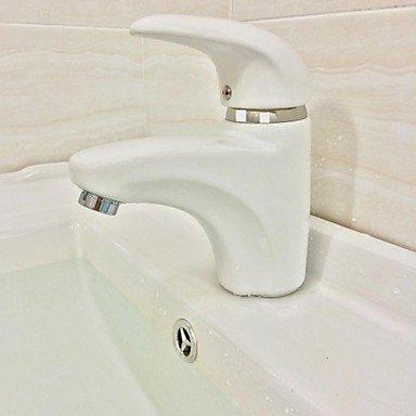 furesnts-casa-moderna-cucina-e-bagno-olio-rubinetto-sfregato-smalto-ceramico-rafforzare-la-porcellan