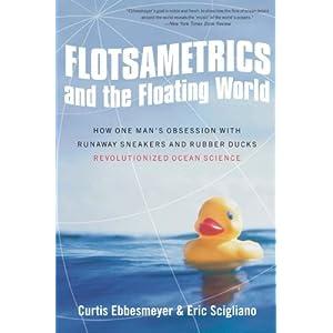 Flotsametrics and the Flo Livre en Ligne - Telecharger Ebook