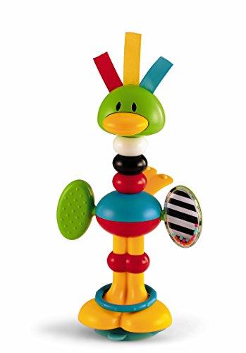International Playthings ELC Bendy Bird