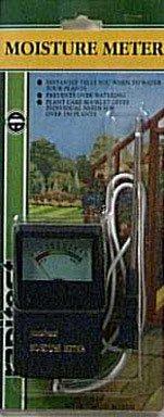 Great Features Of Luster Leaf 1820 Rapitest Soil Moisture Meter