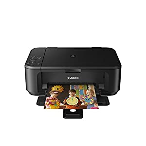 Canon Pixma MG 3550 Colour Multifunctional Printer