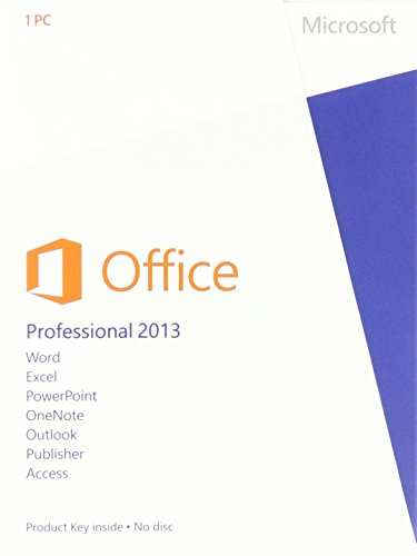 microsoft-office-2013-full-proffessional-version-product-key-card-for-1-user-3264-bit