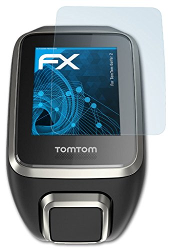 atFoliX-Protection-dcran-pour-TomTom-Navigation-Go-One-etc-Serie-Devices