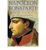 img - for Napoleon Bonaparte book / textbook / text book