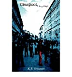 img - for [ [ [ Cesspool [ CESSPOOL ] By Dohmen, K E ( Author )Aug-24-2004 Paperback book / textbook / text book