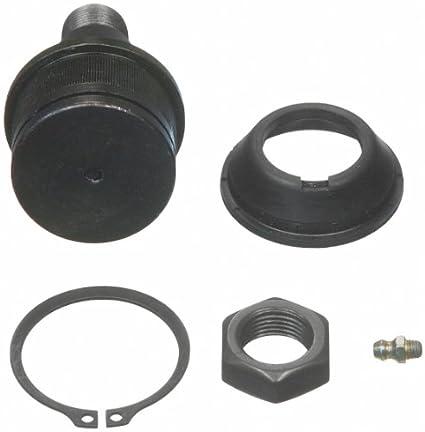 Moog-K8607T-Ball-Joint