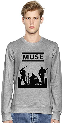 muse-band-concert-illustration-unisex-sweatshirt-unisex-sweatshirt-men-women-stylish-fashion-fit-cus