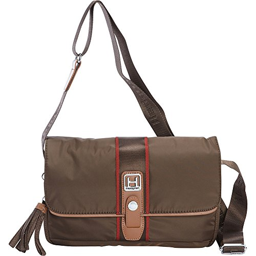 hedgren-madge-bolso-crossbody-color-marron-talla