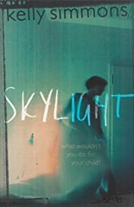 Skylight Kelly Simmons