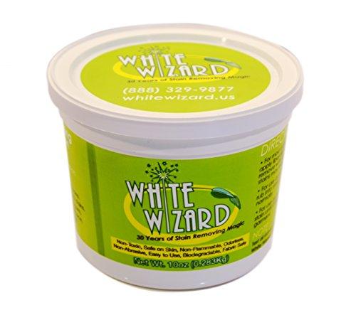 white-wizard-ww010-all-purpose-stain-remover-10-fl-oz