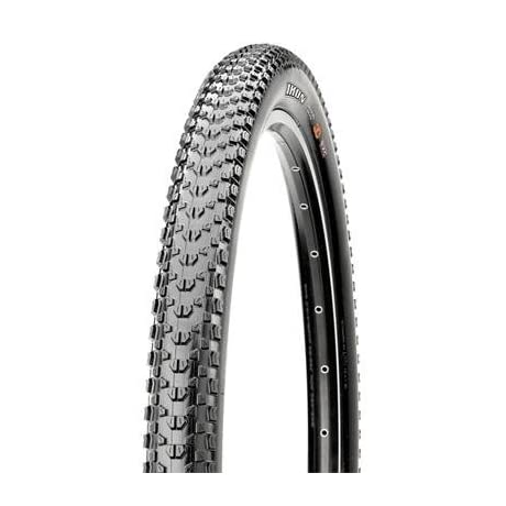 Maxxis Ikon EXC Silkworm Mountain Bicycle Tire