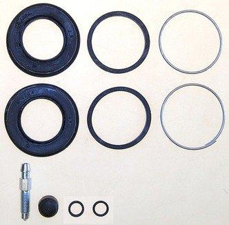 Nk 8836003 Repair Kit, Brake Calliper