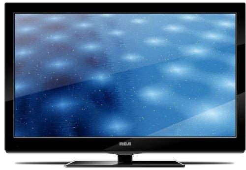 RCA 42LB45RQ 42-Inch 1080p 60Hz LCD HDTV (Black)
