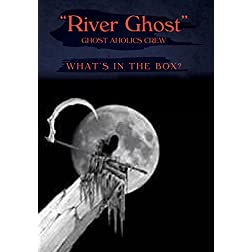 """The River Ghost"""