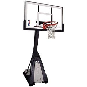 The Hoops Basketball