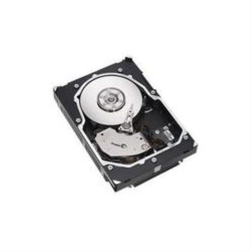 HP iPAQ Enterprise 146GB FC 15000 RPM DP-Hard disk, Fibre Channel, 146 GB 15000 RPM 5-60 °C , 10-90% )