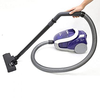 Cocolo+-MC-CL431-1600W-Vacuum-Cleaner