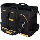 DEWALT DG5511 24-Inch Pro Contractor's Gear Bag