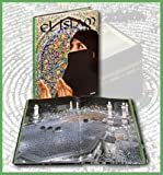 img - for El Islam/ Islam: Historia E Ideas (Spanish Edition) book / textbook / text book