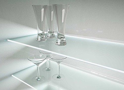 ronin-furniture-fittingsr-profil-toucan-aufsteckprofil-fur-glasboden-von-6-bis-8mm-starke-2000mm-alu