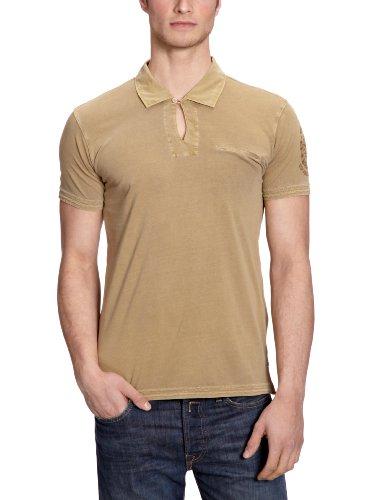 replay-herren-t-shirt-m3117-00020550-gr-54-xxl-grun-bamboo-719