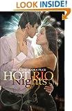 Hot Rio Nights