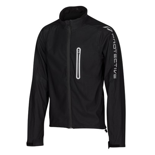 protective-kashi-giacca-anti-pioggia-da-uomo-nero-s