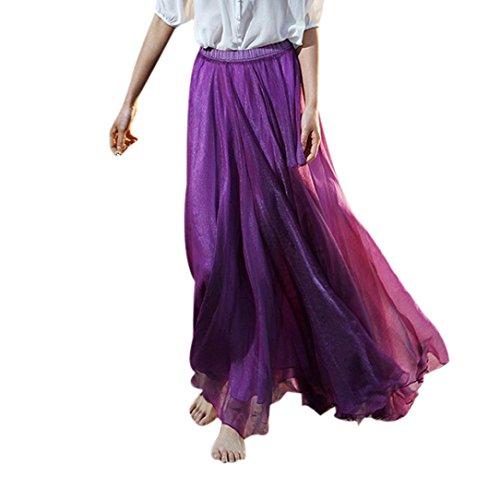 jupe-femme-kolylong-robe-de-plage-femme-ete-taille-elastique-vintage-en-mousseline-mariage-de-soie-j