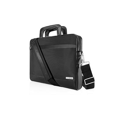 Belkin Slim Case for Upto 15.6 inch Notebooks