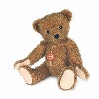 Herman teddy bear off-road remote 35 cm (japan import) by Herman teddy bear