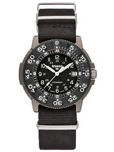 traser H3 P6506.430.32.02 Reloj de caballero
