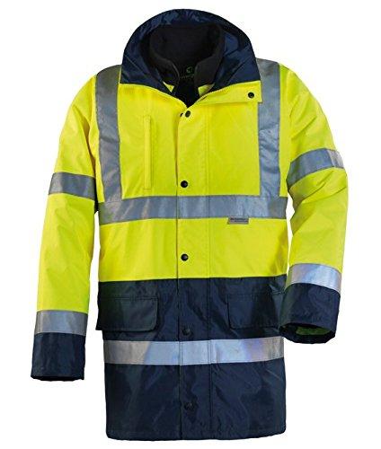 euro-protection-parka-alta-visibilidad-4-en-1-poliester-impermeable-banados-poliuretano-4-bolsillos-
